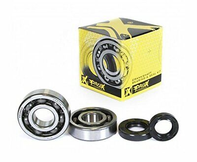 Prox Crankshaft Bearing & Seal Kit (23.cbs34008) • 77.20£