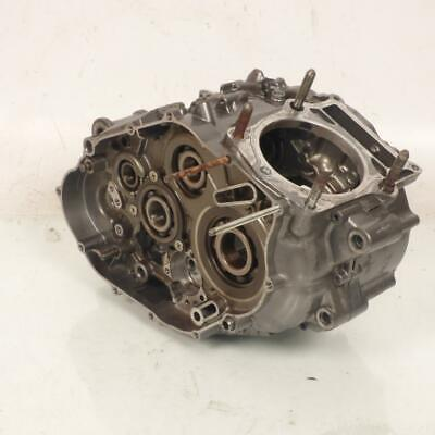 Casing Engine Origine For Yamaha Motorcycle 600 XT 1990 To 1997 3TB Opportunity • 142.41£
