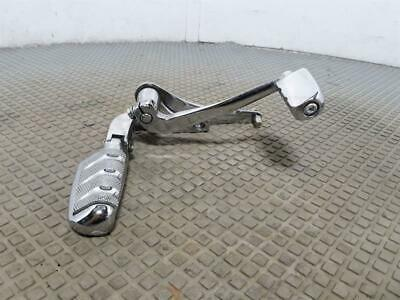2007 Harley Davidson Dyna Glide FXDSE 1995 To 2009 1.8 Gear Change Pedal • 59.99£