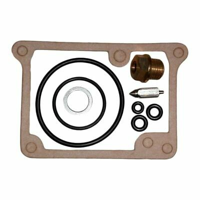Carb Repair Kit Yamaha TY 250 1976-1978 • 12.94£