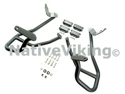 Givi Tn5135 Bmw R1250rt 2019 Engine Guards Crash Bars Engine Protectors R1250 Rt • 149.87£