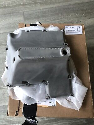 BMW S1000rr 2019-21,K67, New Oil Sump, Pan, Part Number 11 13 8 568 768 • 170£
