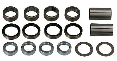 Kmx24 Swing Arm Bearing Adjusts Beta RR 250 300 350 390 400 430 450 480 498 • 56.07£