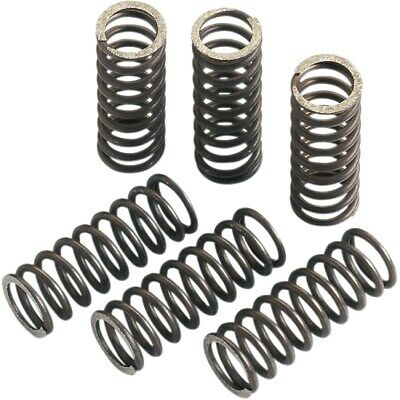 MOOSE Clutch Springs Reinforced Adjusts KTM SX 85 03-17 • 14.64£