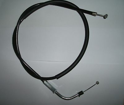 YAMAHA New THROTTLE CABLE XS1100LG XS1100LH XS1100SF XS1100SG  • 13.89£