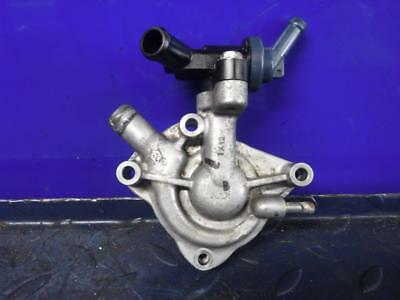 Honda Pcx 125  Water Pump  Engine Code Jf47e • 15.99£