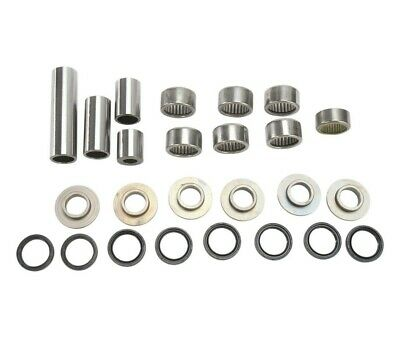 Kawasaki KFX 400-03/06-KIT Bearings BIELLETTES-PWLK-S40-000 • 112.97£