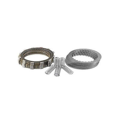 Marshall Racing New Suzuki Replacement Clutch Kit, AT-03672H, DRC222, 2144122A01 • 38.41£