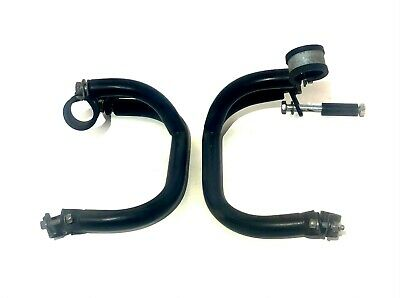 SUZUKI BANDIT Crash Bars • 25£