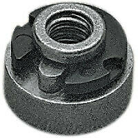 1/4  Seat Mount Nut & E-Clip For Harley Davidson Motorcycles  • 3.99£