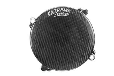 Extreme Carbon Clutch Cover Protector Sherco Ser 250/300 2014-19  • 46.99£