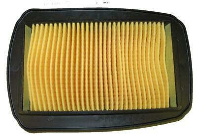 New Yamaha Ys125 Ys 125 2017 - 2020 Air Filter Cleaner Element 2sb-e4450-00 • 10.99£