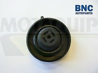 Radiator Cap For TOYOTA COROLLA COMPACT (E11) From 2000 To 2002 - MQ • 19.99£