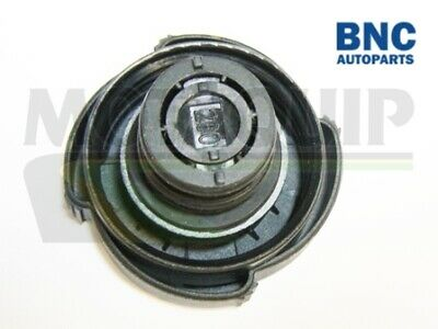 Radiator Cap For ROVER 75 From 1999 To 2005 - MQ • 11.29£