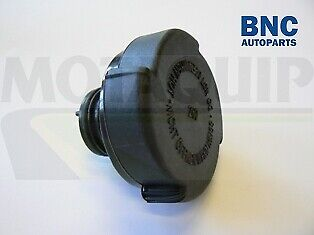 Radiator Cap For BMW X3 From 2004 To 2010 - MQ • 13.29£