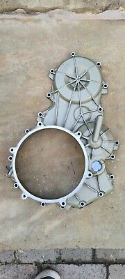 Ducati Panigale 899 1199 Clutch Cover Right Engine Case Casing 243.3.149.1A • 150£