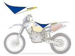 Husaberg 2000-08 All Models - Dream 3 Seat Cover By Blackbird.  • 54.99£