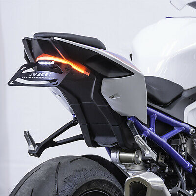 BMW S1000RR Fender Eliminator Kit (2020-Present) - New Rage Cycles • 160.83£