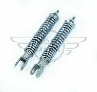 Honda Cub C50 C65 C70 C90 C100 Front Shocks Absorbers Suspension Cushion • 36£