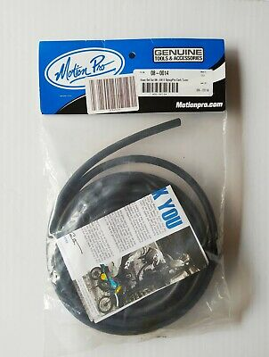 Motion Pro Hose Set For 08-0411 SyncPro Carb Tuner Replacement 08-0014 • 11.50£