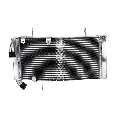 Aluminum Radiator For Ducati 748 916 996 998 R S SP SPS All Water Engine Cooling • 149.98£