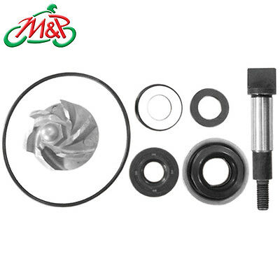 Honda SH300i 2008 Water Pump Repair Kit • 31.99£
