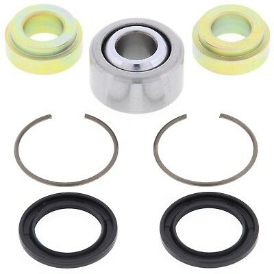 Suzuki RM250 1985  Upper Rear Shock Bearing And Seal Kit • 16.20£