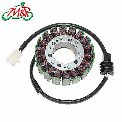 YZF-R6 YZFR6 2001 Replacement Generator Stator Replica • 96.99£