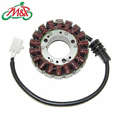 YZF-R1 YZFR1 R1 1999 Replacement Generator Stator Replica • 101.99£