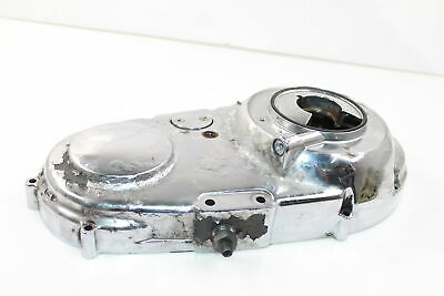 Harley Sportster 1200 Custom XL1200c 2001 Outer Primary Cover • 29.23£