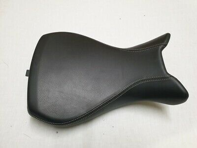 Used Original Bench, Front - BMW R Nine T Pure / Racer • 123.85£