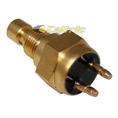 Thermostat Sensor Switch For Honda Gold Wing Interstate 1200 GL1200I 1984-1987 • 9.76£