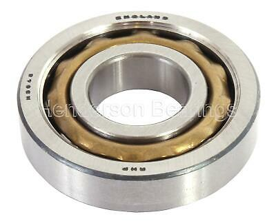 N3048 Magneto Bearing Genuine RHP! For Vintage Classic Motorcycles • 24.93£