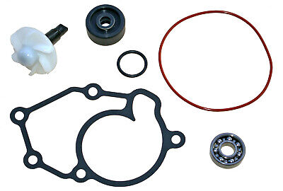 Yamaha YZF-R125 Water Pump Repair Kit (2008-2018) Fast Despatch  • 21.95£