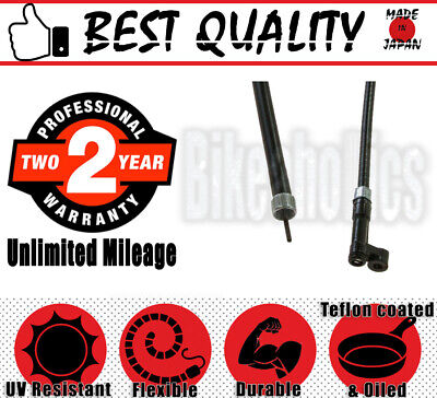 Speedometer Cable - BMW R 1150 RS ABS - 2002 - 2005 • 12.99£