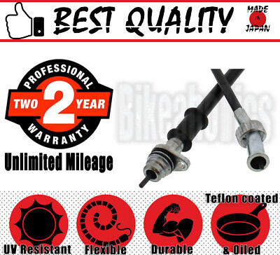 Speedometer Cable - Vespa GTS 300 Ie Touring ABS ASR - 2014 - 2016 • 14.99£