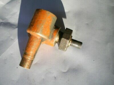 Smiths Speedo Drive Gearbox For Hub Fitting • 75£
