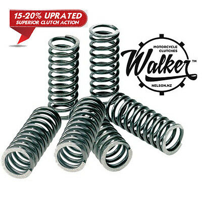 Clutch Spring Kit For Honda CR500 R 84-89 • 9.99£