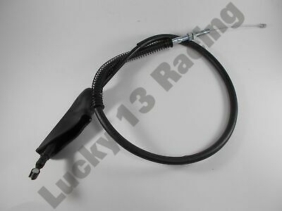 Clutch Cable For KTM Duke 125 11-12 ABS 13-16 200 12 200ABS 13-17 390ABS 14-16 • 15.20£