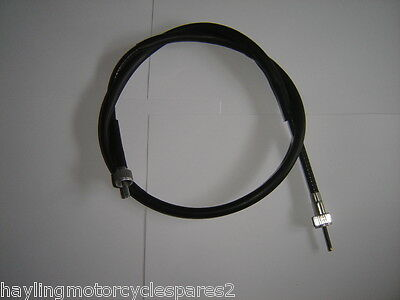 Aftermarket Speedo Cable Kawasaki Zx9r Zx-9r 94-04 New • 8.95£