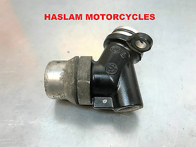 Bmw R1200 Rt 2014 - 2016 Coolant Connection Fitting • 19.99£