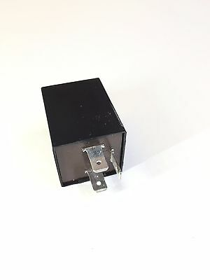 Triumph Sprint ST955 & RS955 LED Flasher Relay - New • 16.95£
