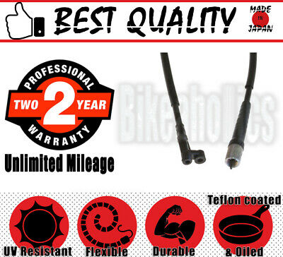 Speedometer Cable - Honda NT 650 V Deauville - 1998 - 2001 • 11.99£