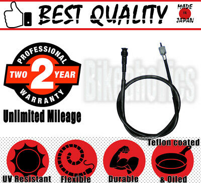 Speedometer Cable - Honda CB 250 RS - 1980 - 1981 • 7.99£