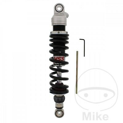 BMW K100 RS SPORT 1983 - 1996 YSS Shock Absorber MZ366-345TRL-01 • 225.50£