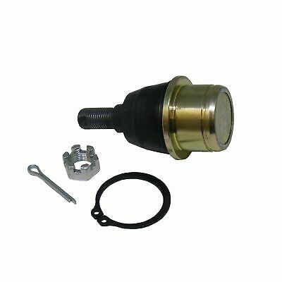 Hyper Ball Joint Kit 542.1043-H Can-Am Maverick 1000 Turbo XDS 2016 • 17.34£