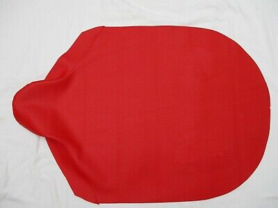 Replacement Seat Cover To Fit: KTM600 LC4, 1987,88,89,90,91,92 Choice Of Colours • 24.99£
