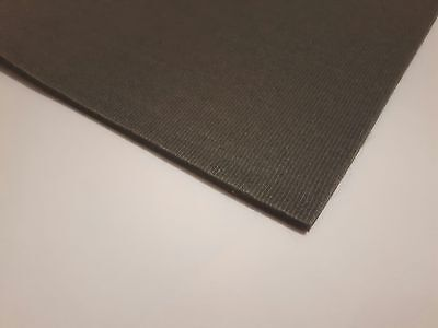 Scrim Smoothing Foam 6mm Ideal For Motorcycle Seat Covers, Upholstery Etc • 8.95£