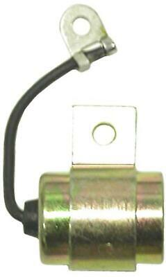 Condenser L/H For 1975 Yamaha RD 350 B • 11.27£