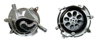 Water Pump Unit & Mechanism Chrome Peugeot Speedfight L/C • 69.65£